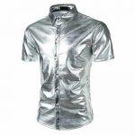 camisa de saten 3