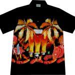 camisa hawaiana 2