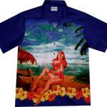 camisa hawaiana 3