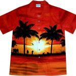 camisa hawaiana 4