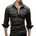 camisa mezclilla a2
