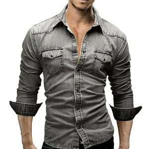 camisa mezclilla a3