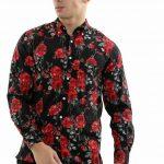 camisa de estampado floral b_compress78