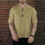 camisa_de_lino_2_compress10[1]