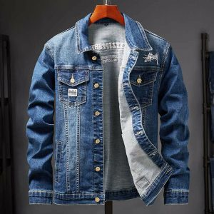 chaqueta denim 1