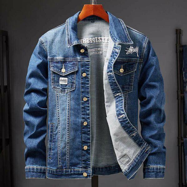 chaqueta denim 1