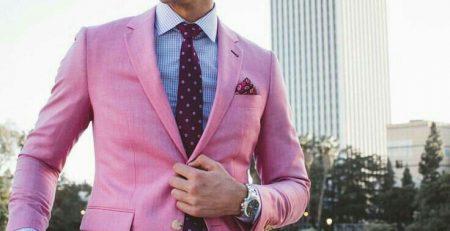 color rosa 4