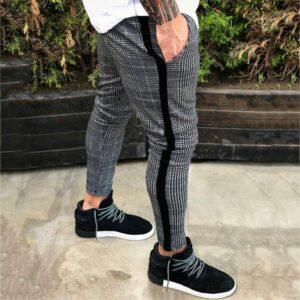 pantalones de cuadros 1