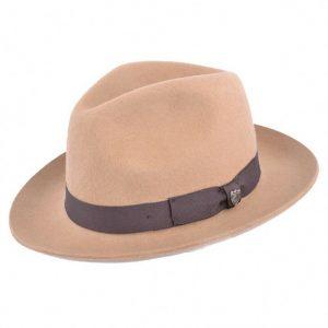 sombrero fedora 1