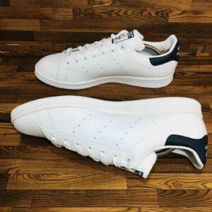 zapatillas blancas 1
