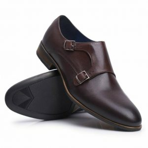 zapatos monk 1