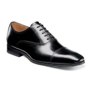 zapatos oxford a1