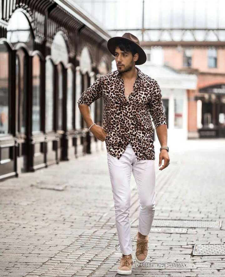 outfits para hombres 3