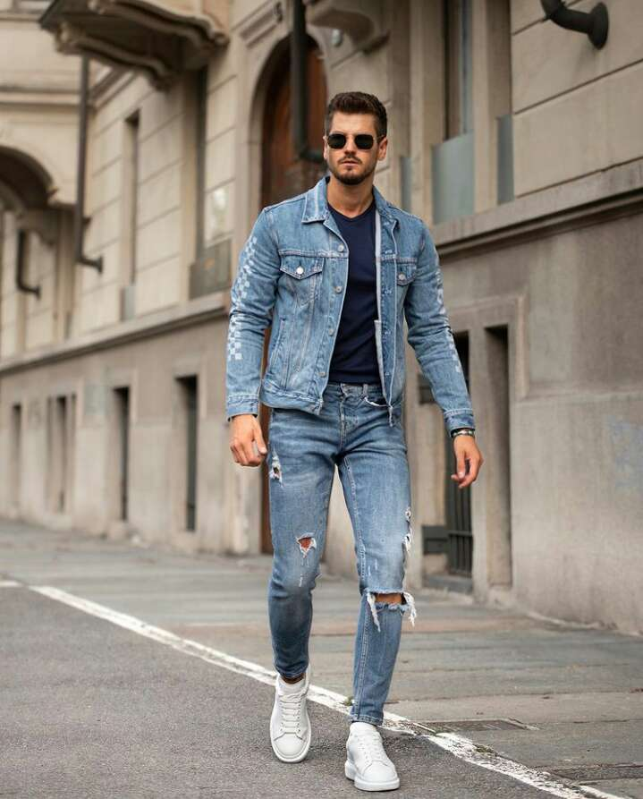 outfits para hombres 6